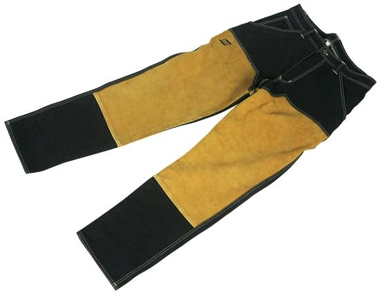 esab_proban_welding_trousers.jpg